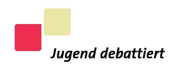 Jugend debattiert Schule - Wir machen mit!